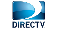icono logo directv