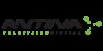 icono logo antina