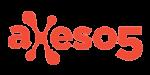icono logo axeso5