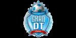 icono logo gran dt