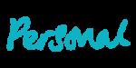 icono logo personal