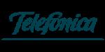 icono logo telefonica